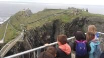 2018-voyage-des-enfants-en-irlande-4-