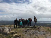 2018-voyage-des-enfants-en-irlande-5-