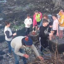 2018-voyage-des-enfants-en-irlande-6-