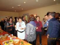 2018 - 12 Repas fin d'année JUM GVSCHULL (1)