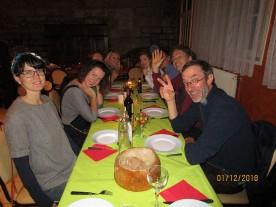 2018 - 12 Repas fin d'année JUM GVSCHULL (21)-1